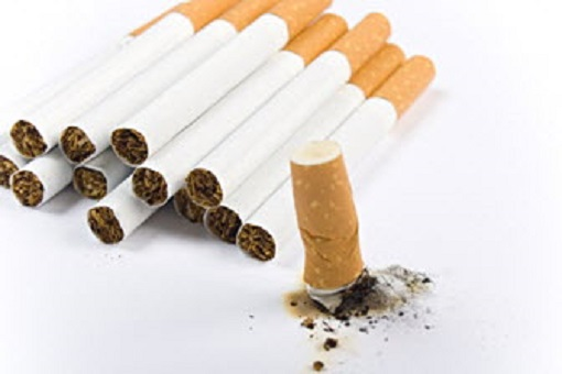 rauchen hilft nicht beim abnehmen im gegenteil anti di t blog. Black Bedroom Furniture Sets. Home Design Ideas