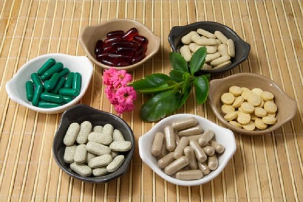 Nahrungsmittelergänzung – Verkaufsschlager oder echte Bereicherung für unsere Gesundheit?